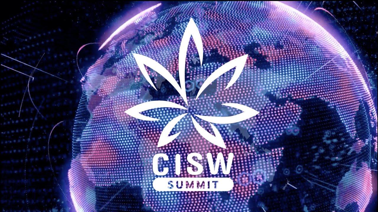 Andrew Corrieri CISW