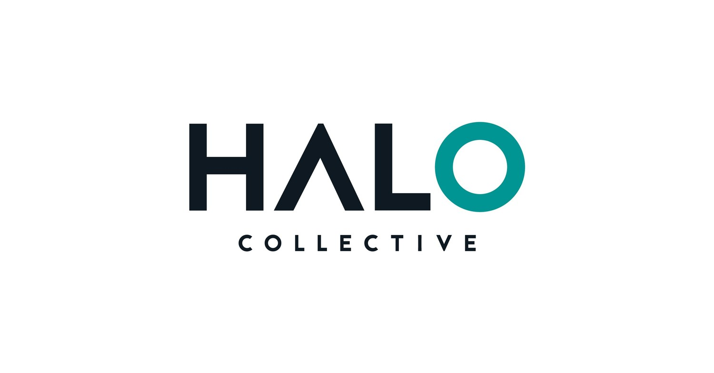 Halo Labs Inc--Halo Labs Inc- Announces Name Change to Halo Coll